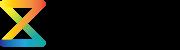 logo-small